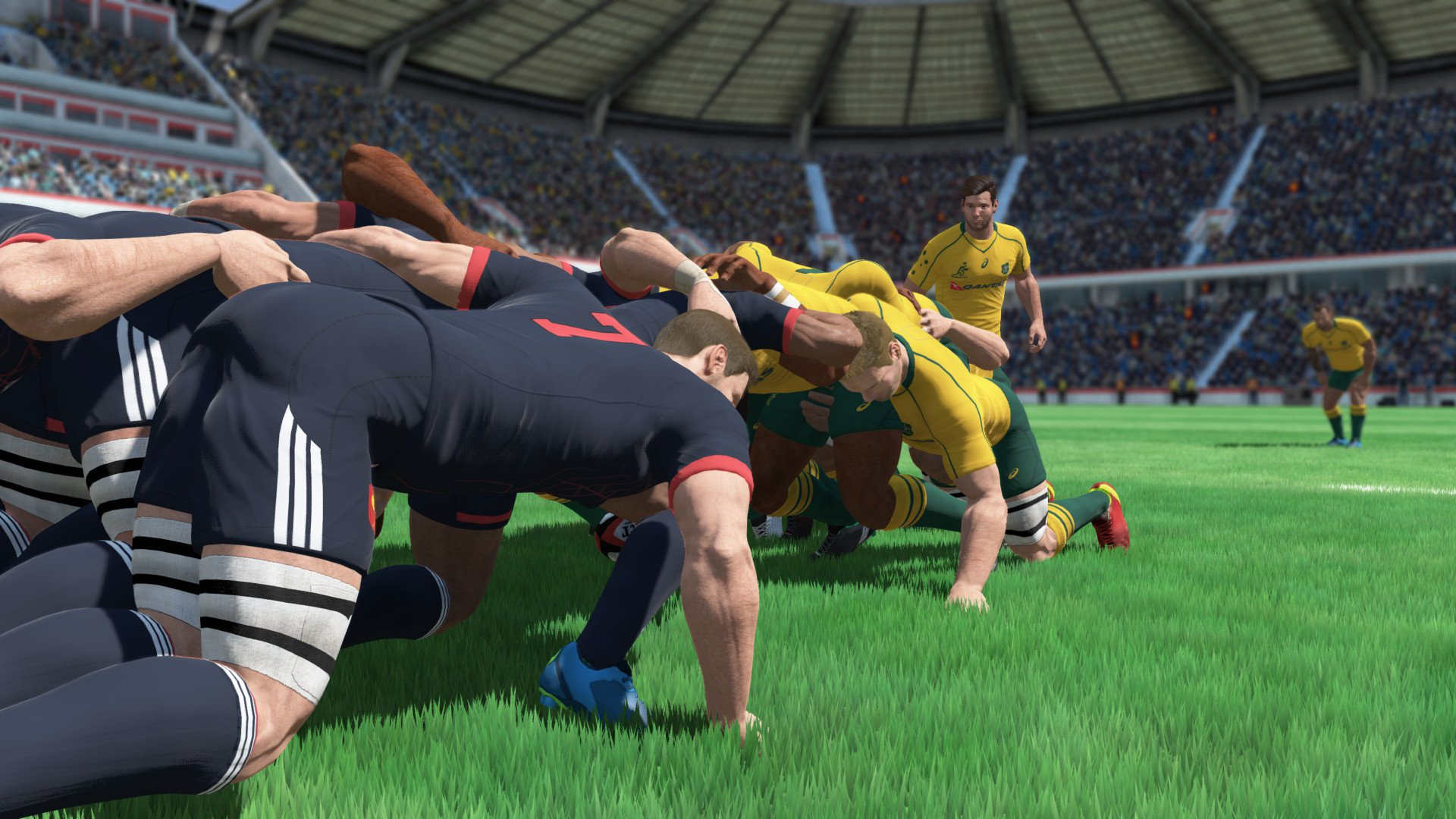 Rugby 2018 6
