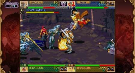 Dungeons & Dragons Chronicles of Mystara 8