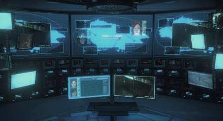 Resident Evil Revelations 2 Episode Four Metamorphosis 7