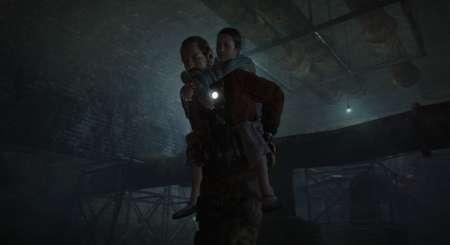Resident Evil Revelations 2 Episode Three Judgement 2