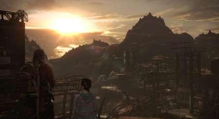 Resident Evil Revelations 2 Episode Three Judgement 4