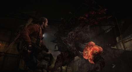 Resident Evil Revelations 2 Episode Three Judgement 5