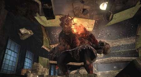 Resident Evil Revelations 2 Episode Two Contemplation 11