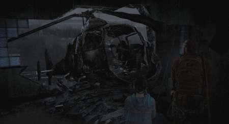 Resident Evil Revelations 2 Episode Two Contemplation 4