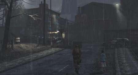 Resident Evil Revelations 2 Episode Two Contemplation 8