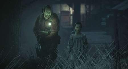 Resident Evil Revelations 2 Deluxe Edition 1