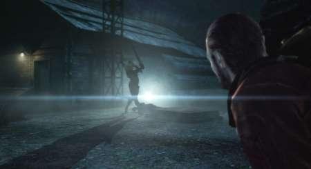 Resident Evil Revelations 2 Deluxe Edition 2