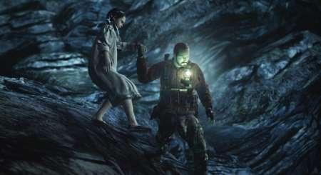 Resident Evil Revelations 2 Deluxe Edition 3