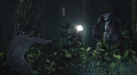 Resident Evil Revelations 2 Deluxe Edition 4
