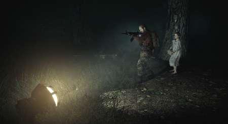 Resident Evil Revelations 2 Deluxe Edition 5