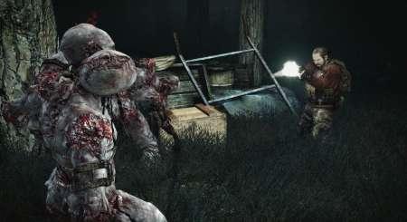 Resident Evil Revelations 2 Deluxe Edition 6