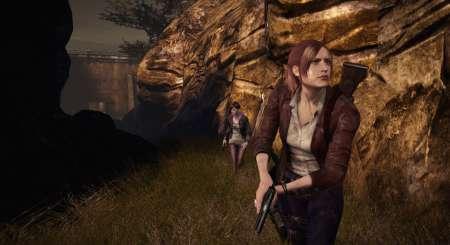 Resident Evil Revelations 2 Deluxe Edition 7