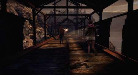Resident Evil Revelations 2 Deluxe Edition 9