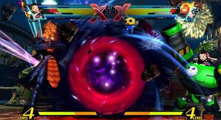 Ultimate Marvel vs Capcom 3 2