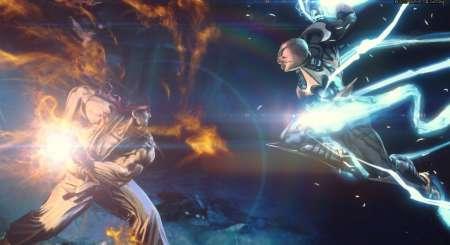 Ultimate Marvel vs Capcom 3 3