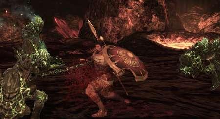Rise of the Argonauts 9
