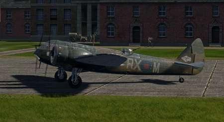 IL-2 Sturmovik Cliffs of Dover Blitz Edition 10
