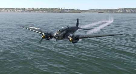 IL-2 Sturmovik Cliffs of Dover Blitz Edition 12