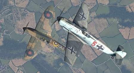 IL-2 Sturmovik Cliffs of Dover Blitz Edition 13