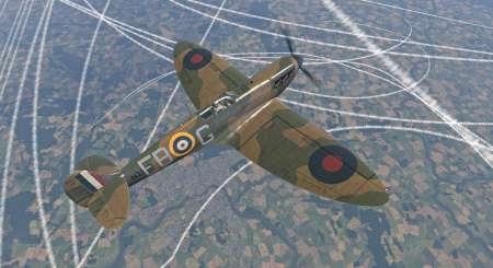 IL-2 Sturmovik Cliffs of Dover Blitz Edition 14