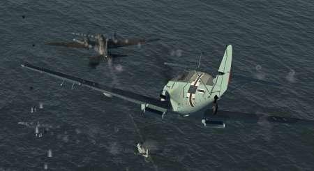 IL-2 Sturmovik Cliffs of Dover Blitz Edition 2