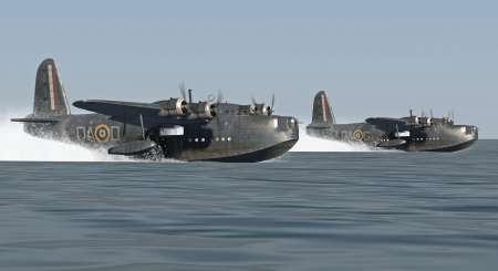 IL-2 Sturmovik Cliffs of Dover Blitz Edition 8