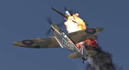 IL-2 Sturmovik Cliffs of Dover Blitz Edition 9