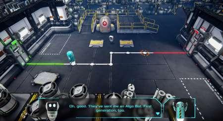 Algo Bot 6