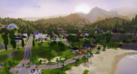 The Sims 3 Startovací balíček 1