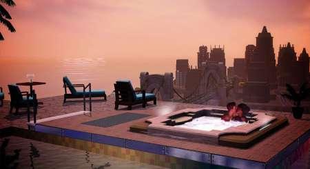 The Sims 3 Startovací balíček 3