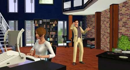 The Sims 3 Startovací balíček 4