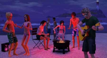 The Sims 3 Startovací balíček 5