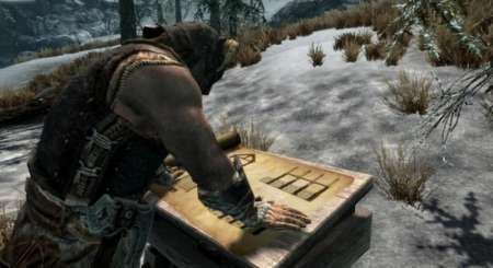 The Elder Scrolls V Skyrim Hearthfire 881