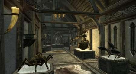 The Elder Scrolls V Skyrim Hearthfire 882
