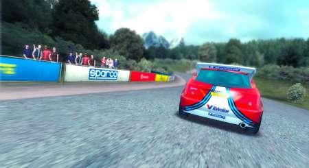 Colin McRae Rally 13