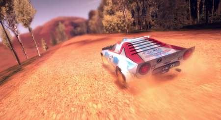 Colin McRae Rally 6
