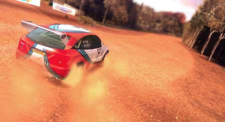 Colin McRae Rally 7