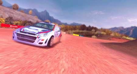Colin McRae Rally 9