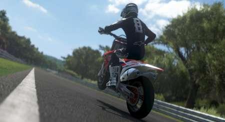 Ride 2 2