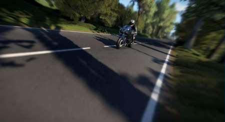 Ride 2 3