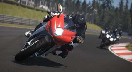 Ride 2 5