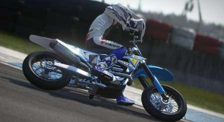 Ride 2 7
