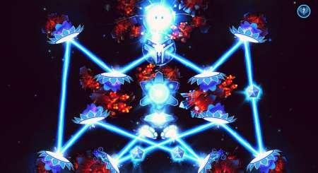 God of Light Remastered 3