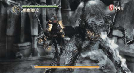 Devil May Cry HD Collection 11