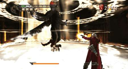 Devil May Cry HD Collection 7