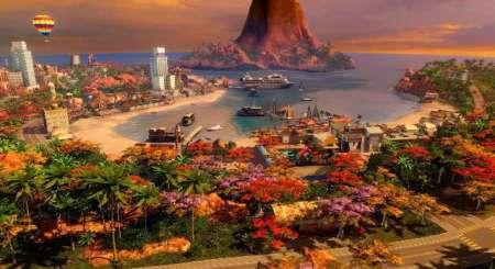 Tropico 4 Collectors Bundle 2