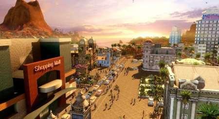 Tropico 4 Collectors Bundle 4