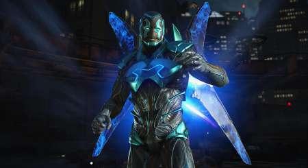 Injustice 2 Legendary Edition 12