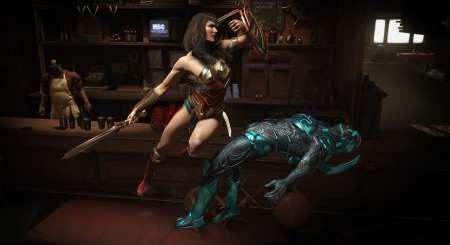Injustice 2 Legendary Edition 14