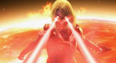 Injustice 2 Legendary Edition 15